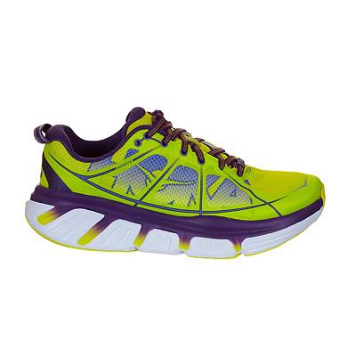 Women's Hoka One One Infinite Run Shoe