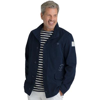 Allen Jacket