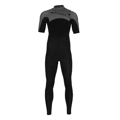 Unisex Isurus Elite 222 SAF Surf Wetsuit