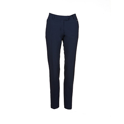 Women's J.Lindeberg Freja Micro Stretch Golf Pant