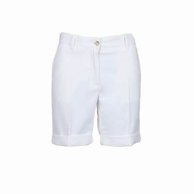Women's J.Lindeberg Klara Micro Stretch Golf Short