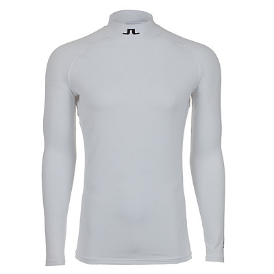 Men's J.Lindeberg Aello Slim Compression Golf Tee