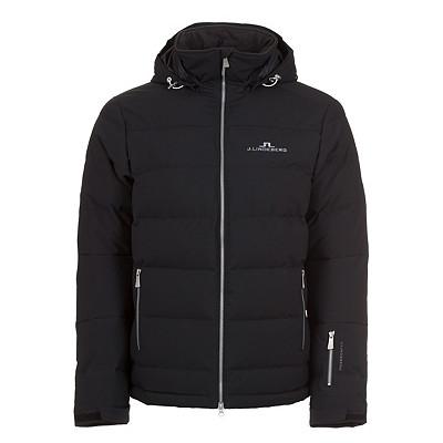 Men's J.Lindeberg Crillon 2L Down Ski Jacket