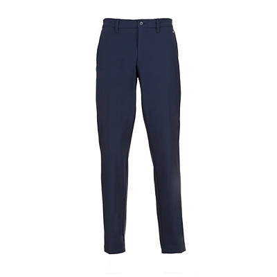Men's J.Lindeberg Elliot Bonded Stretch Golf Pant