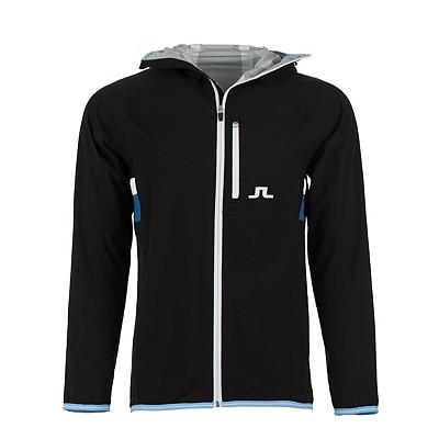 Men's J.Lindeberg FS JL 2.5 Ply Golf Jacket