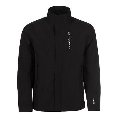 Men's J. Lindeberg Gore Paclite Golf Jacket