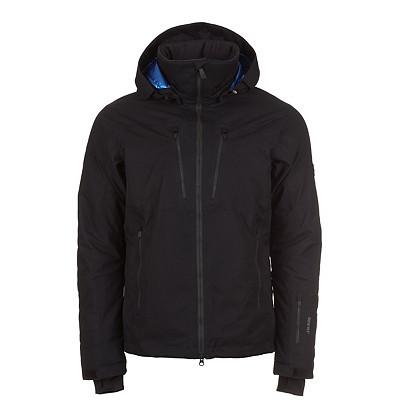 Men's J.Lindeberg Regal 2L GoreTex Twill Ski Jacket