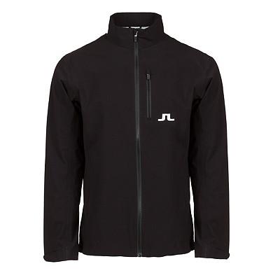 Men's J.Lindeberg Swing Rain 2.5-Ply Golf Jacket