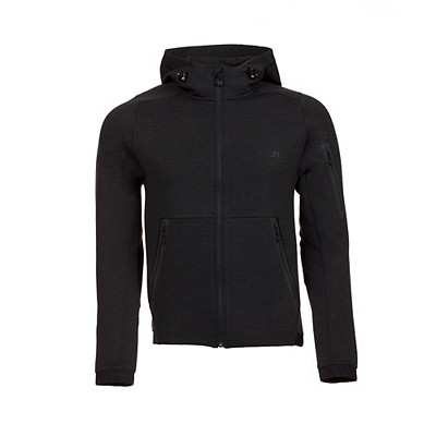 Men's J.Lindeberg Tech Sweat Workout Hoodie