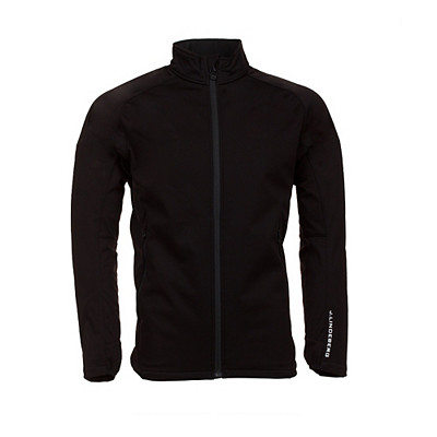 Men's J.Lindeberg Thermal Wind Golf Jacket
