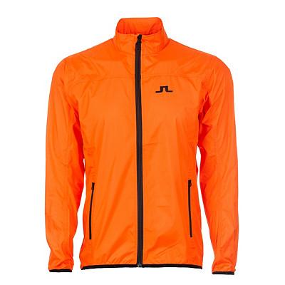 Men's J. Lindeberg Wind JL Windpro Golf Jacket