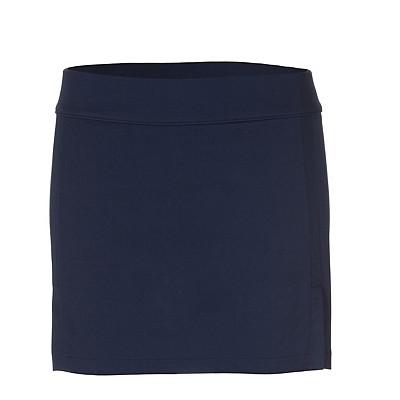 Women's J.Lindeberg Amelie TX Jersey Golf Skirt