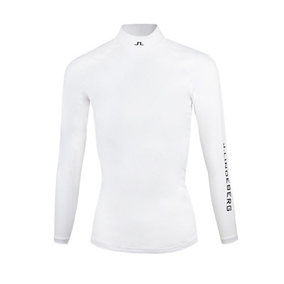 Women's J.Lindeberg Asa Soft Compression Golf Tee