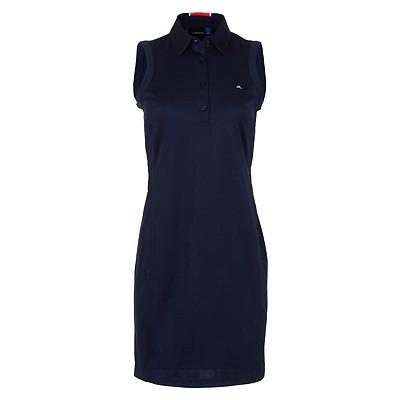 Women's J.Lindeberg Julianne Fieldsensor 2.0 Golf Dress