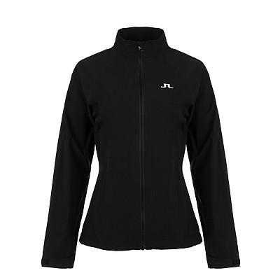 Women's J. Lindeberg Swing JL 2.5 Ply Golf Jacket