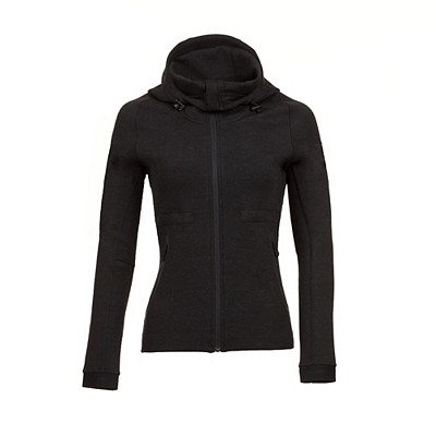 Women's J.Lindeberg Tech Sweat Workout Hoodie