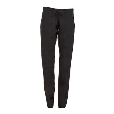 Women's J.Lindeberg Tech Sweat Workout Pant