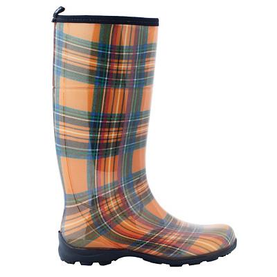 Women's Wales Boot