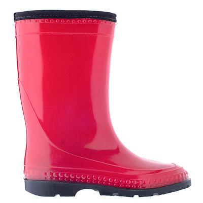 Kids' Slosh Boot