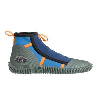 Portage Neoprene Footwear
