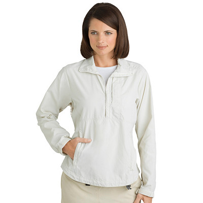 Women's Destination Paddling Shirt
