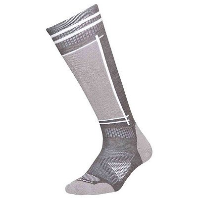 Unisex LeBent Le Definitive Ultra Light Ski Sock