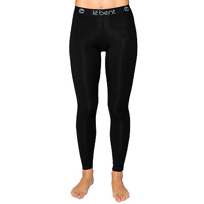 Women's LeBent Le Base Definitive Light 200 Ski Bottom