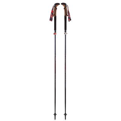 Men's Leki Micro Vario Ti Cor-Tec Trekking Pole