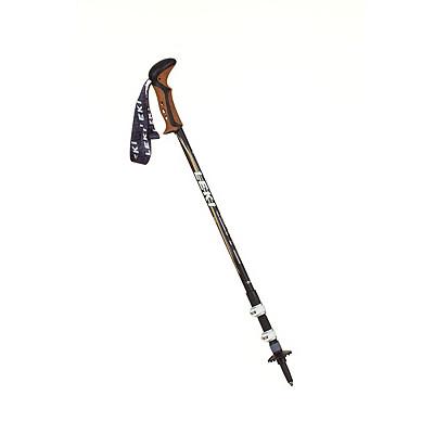 Unisex Leki Corklite DSS Trekking Pole