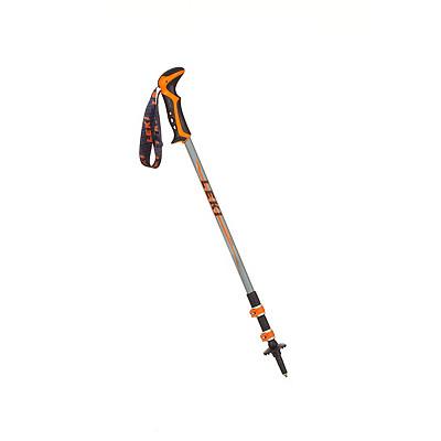 Unisex Leki Cristallo Trekking Pole