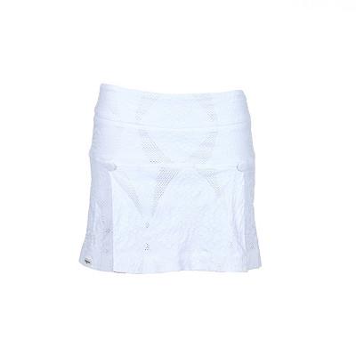 Women's L'Etoile Sport Lace Tennis Skort