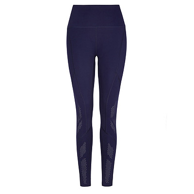 Women's LNDR Athlete Workout Legging