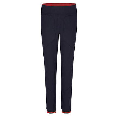 Women's LNDR Recovery Workout Trackpant