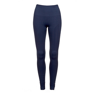 Women's LNDR Eight Eight Workout Legging
