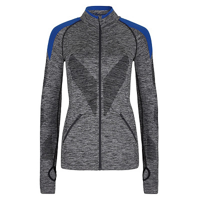 Women's LNDR Summit Workout Jacket