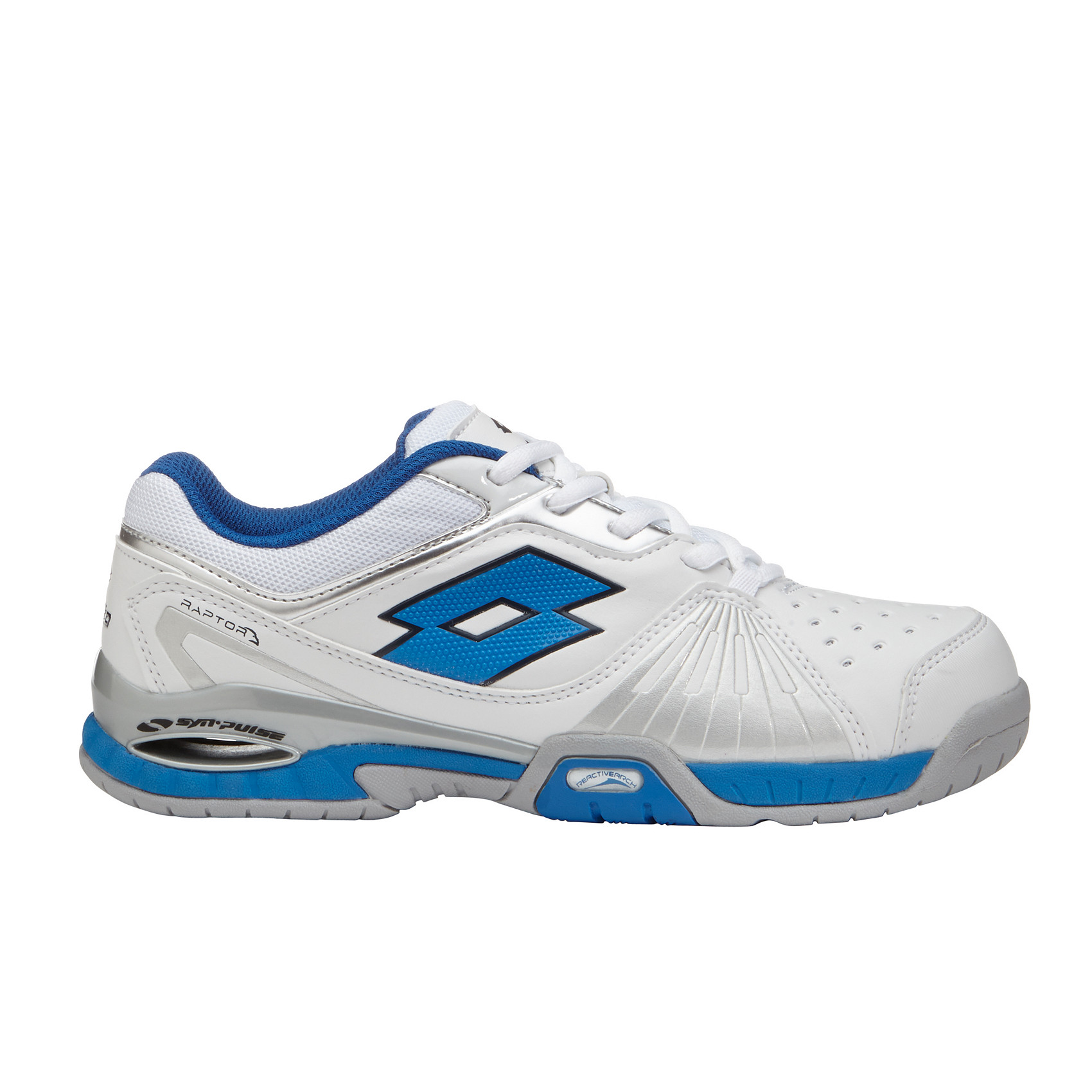 Lotto Tennis Shoes For Sale