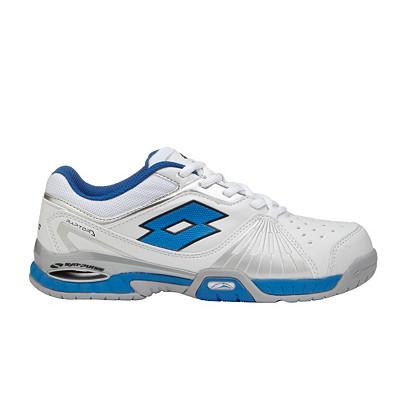 Kids' Tennis Shoes | Jr. Raptor Ultra IV