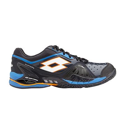 Tennis Sneakers | Men's Raptor Ultra IV Tennis Shoes