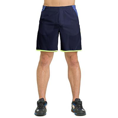 Tennis Shorts for Men | Matrix Short