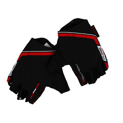 Biking Mittens | Course 2 Gloves