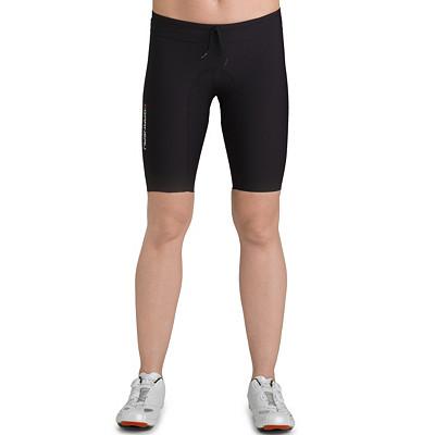 Women's Tri Elite Course Shorts