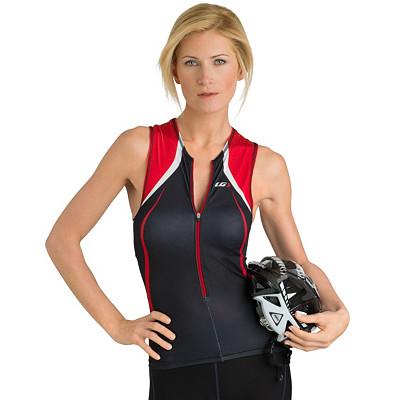 Women's Tri Elite Course Sleeveless