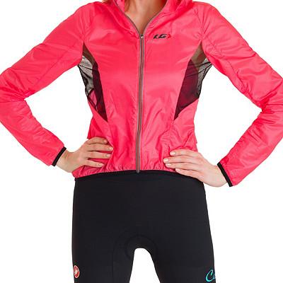 Cycling Jacket | Women's X-Lite Jacket