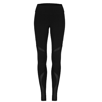 Women's Michi Quasar Stirrup Workout Legging