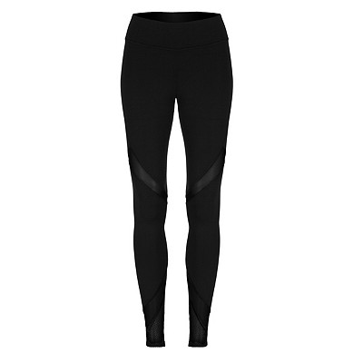 Women's Michi Radiate Workout Legging