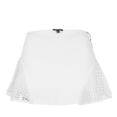 Women's Michi Deuce Tennis Skirt