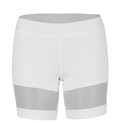Women's Michi Psyloque Tennis Short