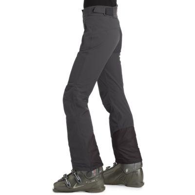 moncler ski pants sale