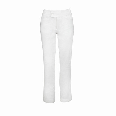 Women's Movetes Connection Golf Pant