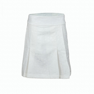 Women's Movetes Axis Golf Skirt